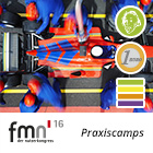 s fmn 16 praxiscamps