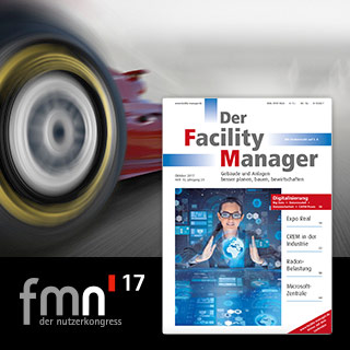 s fmn facility management nutzerkongress dfm artikel betongold dreso