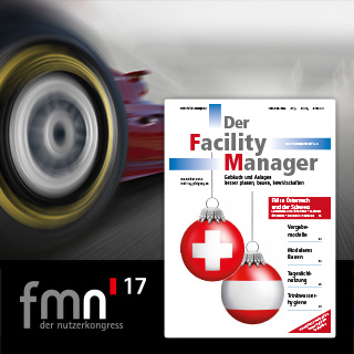 s fmn facility management nutzerkongress dfm artikel vergabemodelle