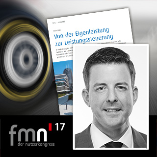 s fmn facility management nutzerkongress interview blankenburg vodafone