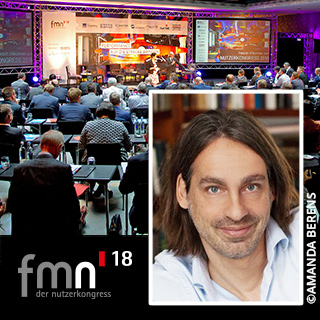 s fmn facility management nutzerkongress richard david precht
