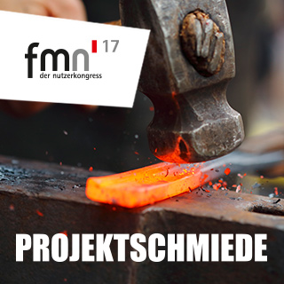 s fmn facility management nutzerkongress projektschmiede 2017