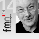 s fmn interview fmn14 guenter faltin