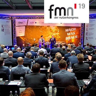 s fmn facility management nutzerkongress 2019