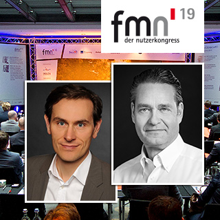 s fmn facility management nutzerkongress 2019 interview geidelt junkes