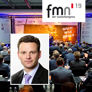 s fmn facility management nutzerkongress 2019 interview heekerens