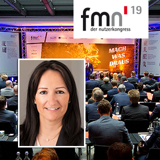 s fmn facility management nutzerkongress 2019 interview silke felkl