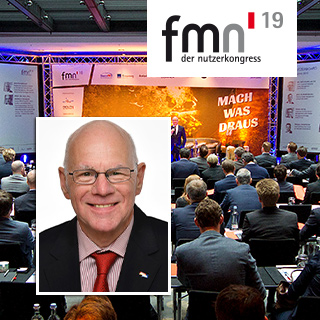 s fmn facility management nutzerkongress 2019 keynote dr norbert lammert