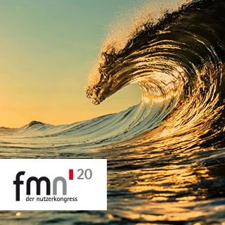 s fmn facility management nutzerkongress 2020