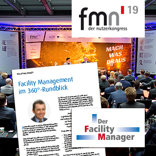 s fmn facility management nutzerkongress dfm artikel prischl