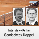 s fmn interview gemischtes doppel at hm