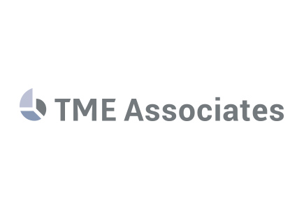 fmn19 partner tme associates